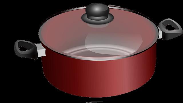 640x360 The Top 5 Best Blogs On Thanksgiving Potluck Clip Art