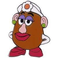 potato clipart at getdrawings com free for personal use potato rh getdrawings com mr potato head pieces clipart