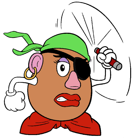 potato head clipart at getdrawings com free for personal use rh getdrawings com toy story mr potato head clipart mr potato head clipart free