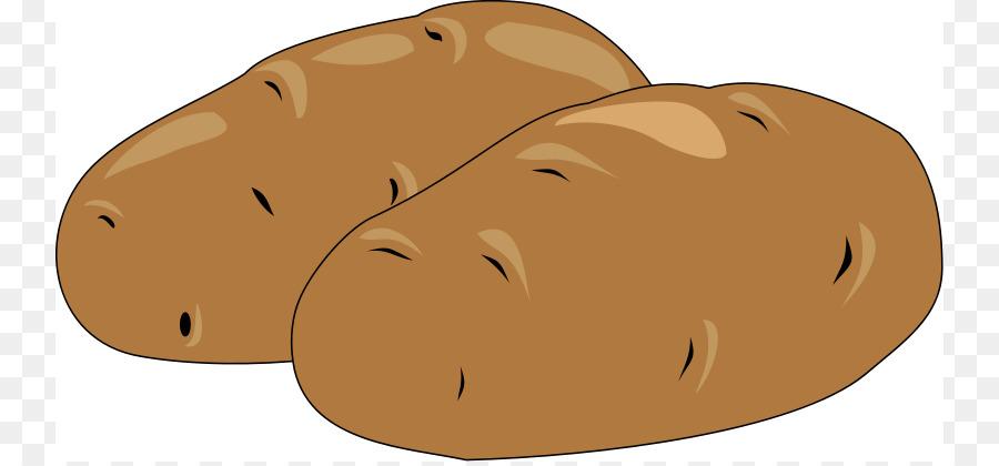 900x420 Baked Potato Mashed Potato Potato Salad Clip Art