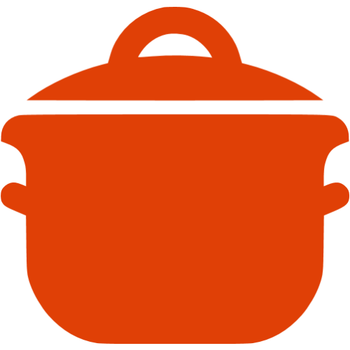 512x512 Cooking Pan Clipart Amp Look At Cooking Pan Clip Art Images