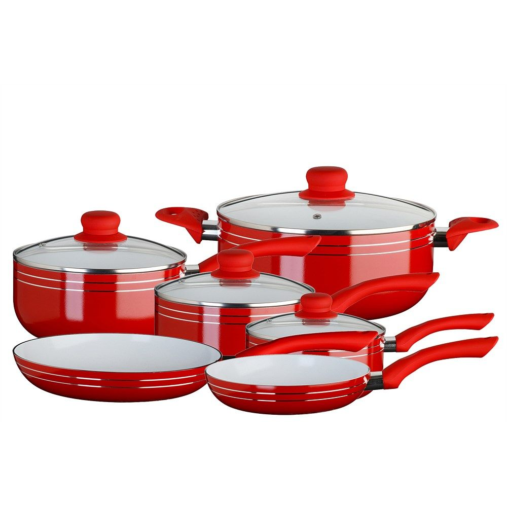 1000x1000 Cookware Clip Art Pictures Of Pots And Pans