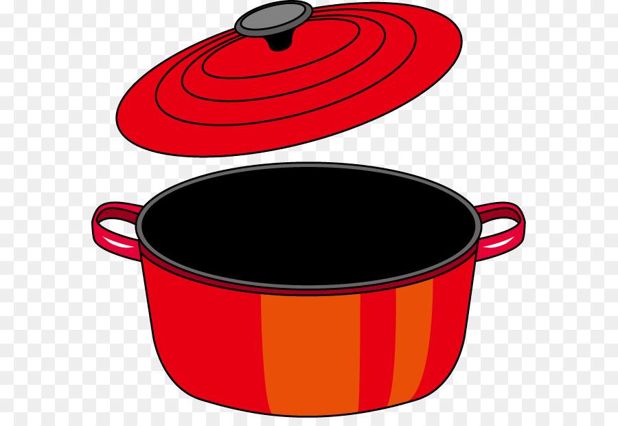 900x620 Cookware Nabemono Food Stock Pots Clip Art