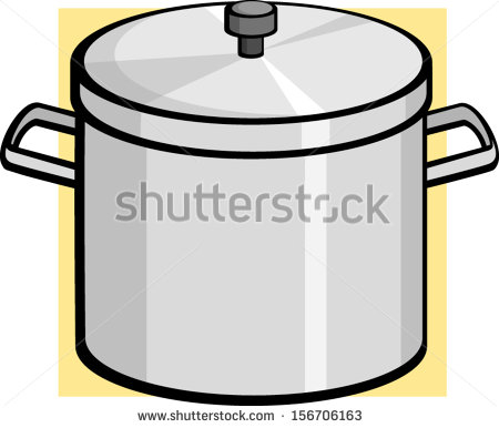 450x386 Kettle Clipart Boiling Point