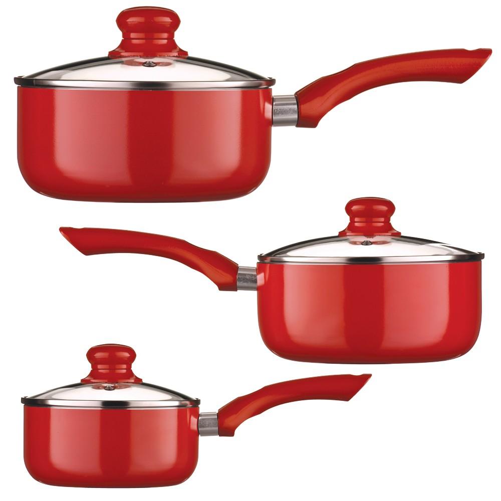 1000x1000 Ceramic Ecocook Cookware
