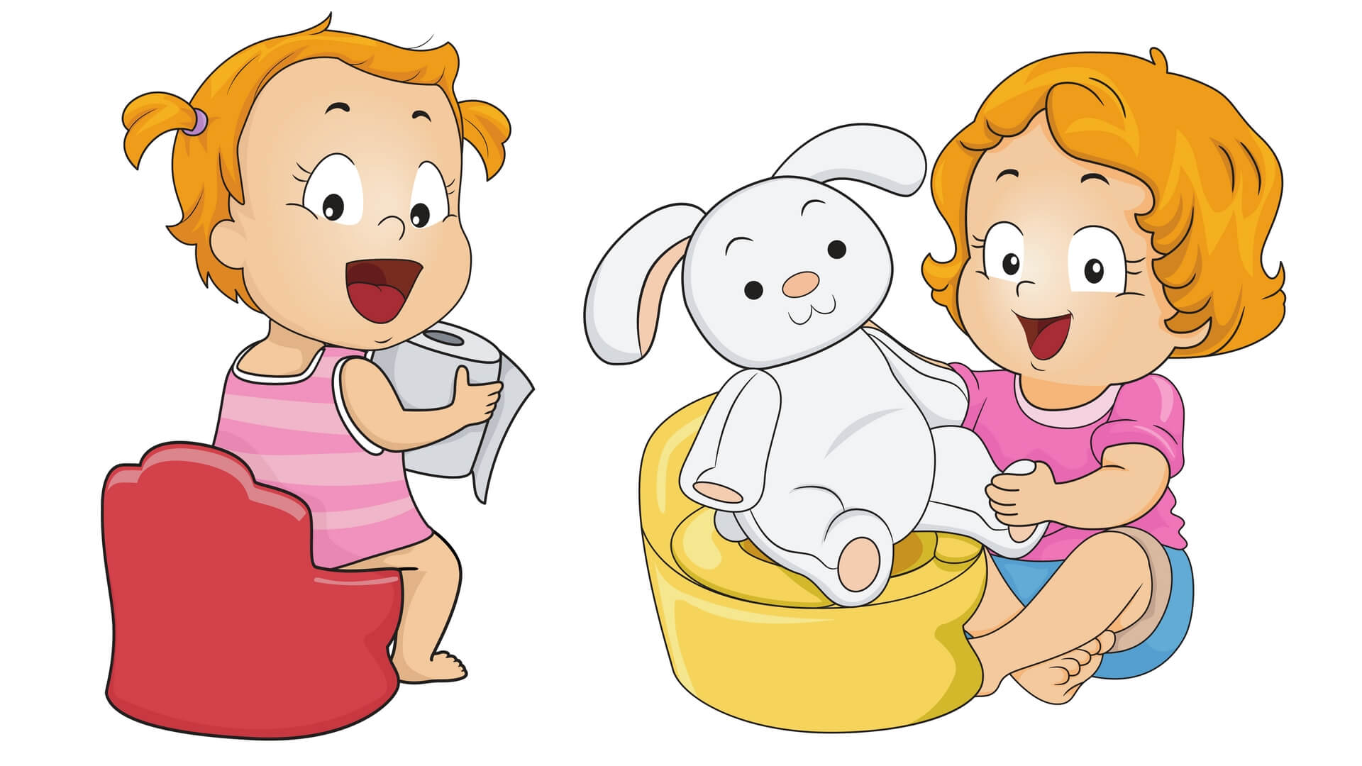 potty clipart at getdrawings com free for personal use potty rh getdrawings com
