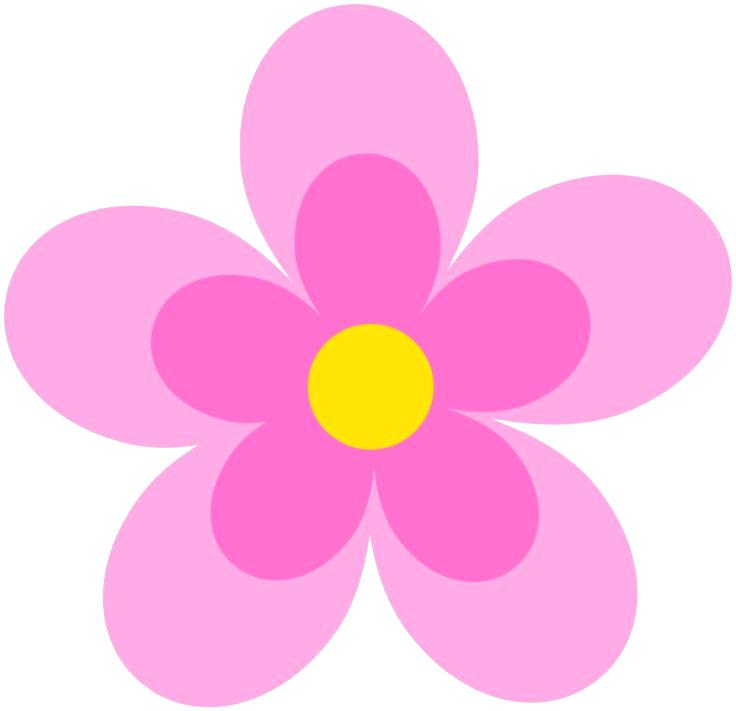 736x711 Flower Power Clip Art Best Of Power Best Art Flower Power Images