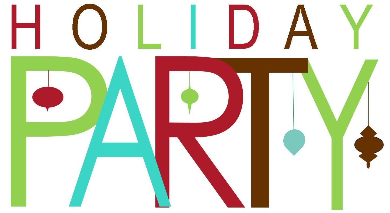 1448x789 Holiday Party Rotary Club Of Sun Prairie