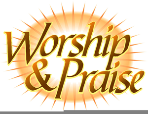 300x230 Free Praise Worship Clipart Free Images