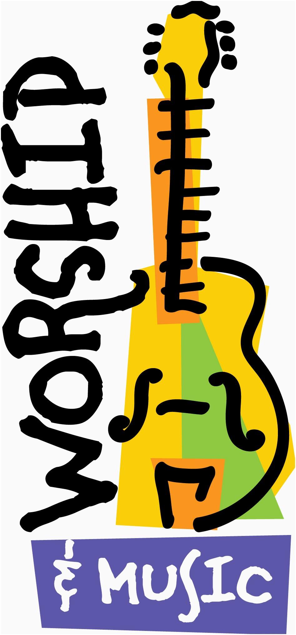 948x2032 50 New Praise And Worship Clipart Clipart Ideas