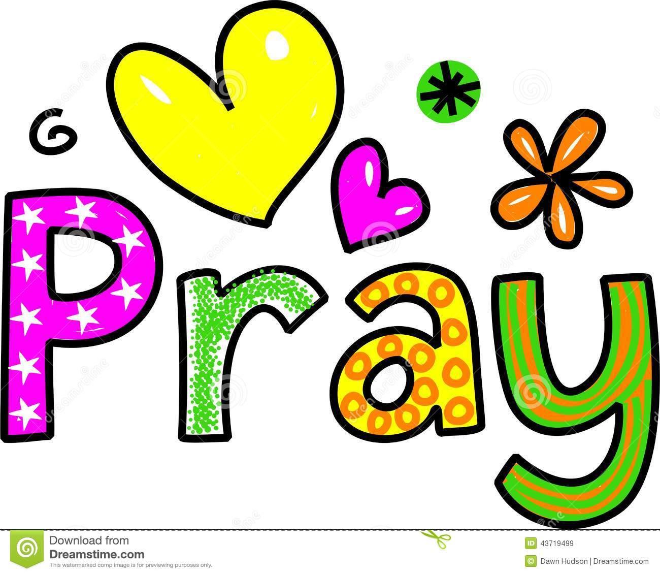 1300x1132 Free Prayer Clipart