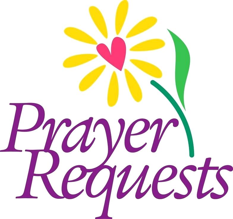 784x738 Mens Prayer Breakfast Clipart