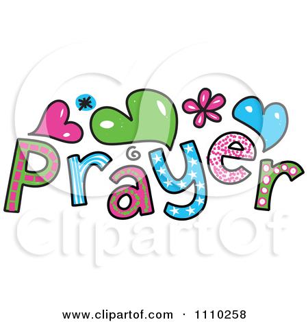 450x470 Prayer Clipart Clipart Panda