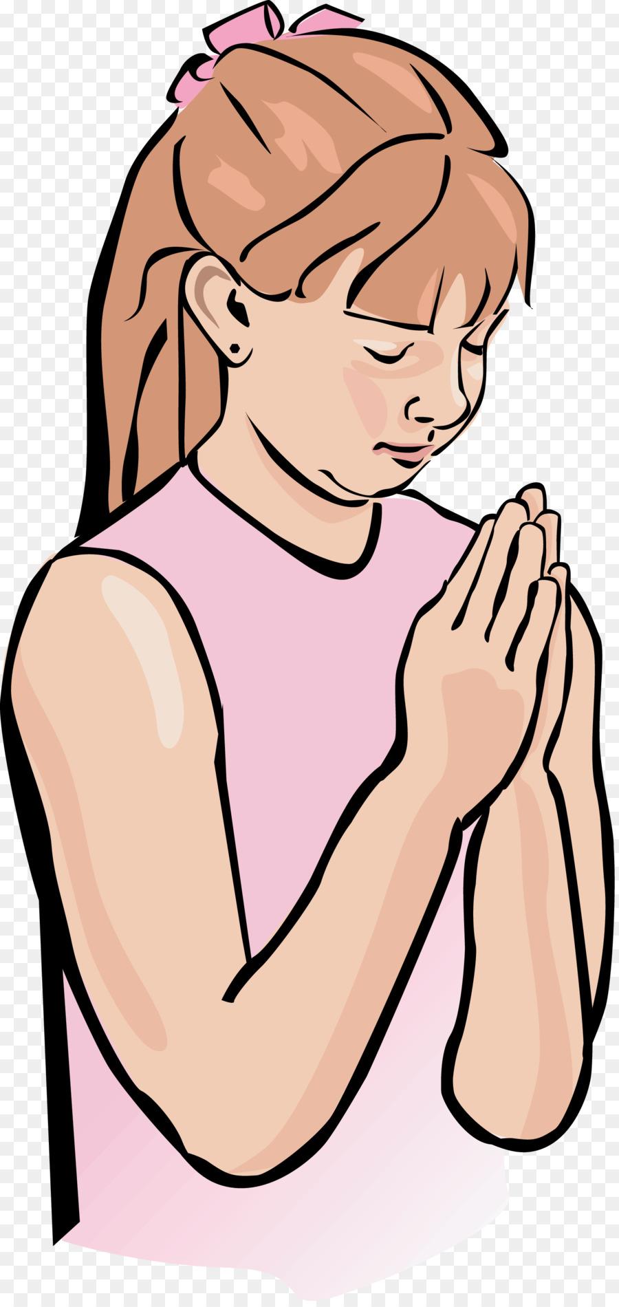 900x1900 Praying Hands Prayer Clip Art