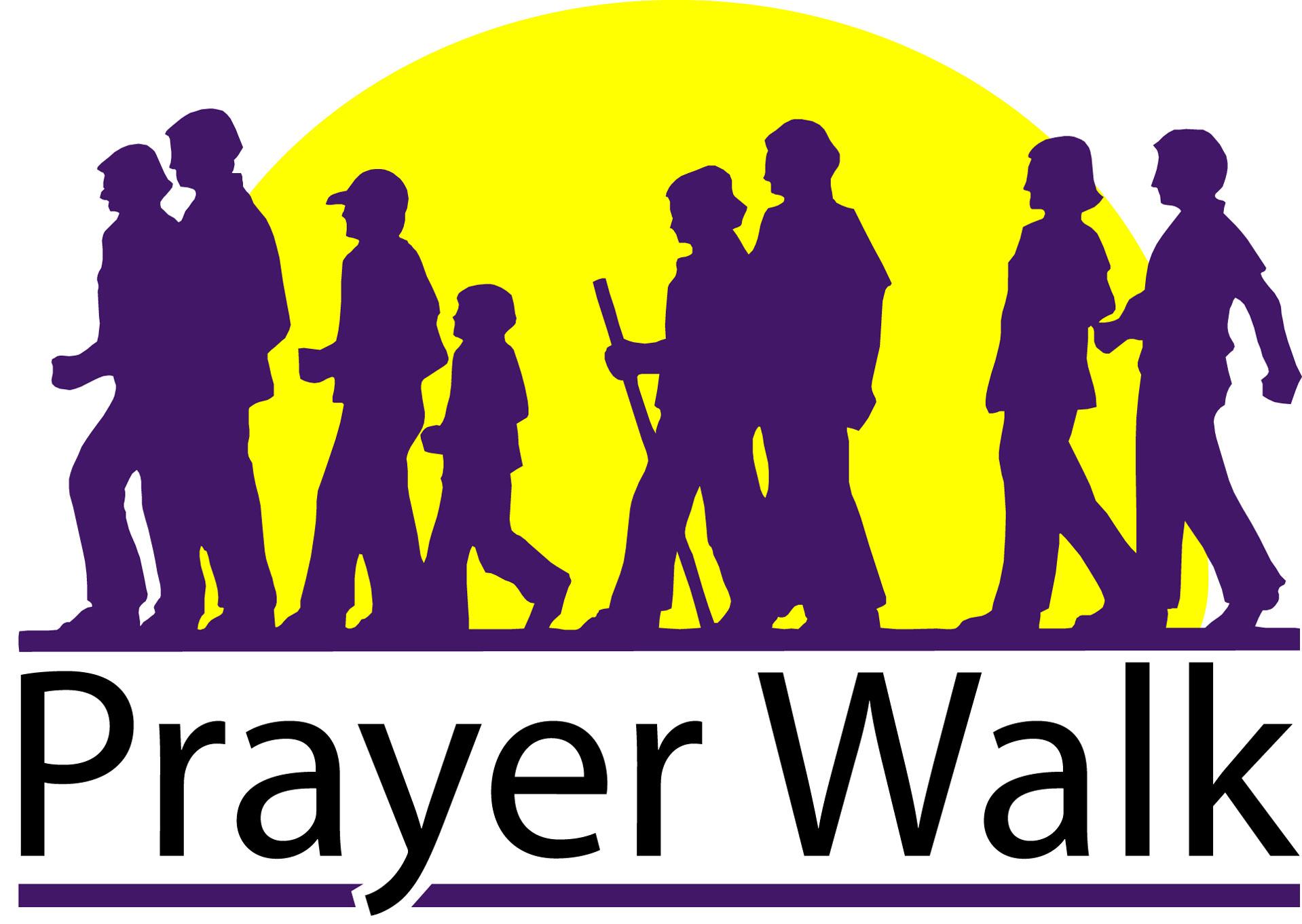 1918x1361 Clip Art Clip Art Of Prayer