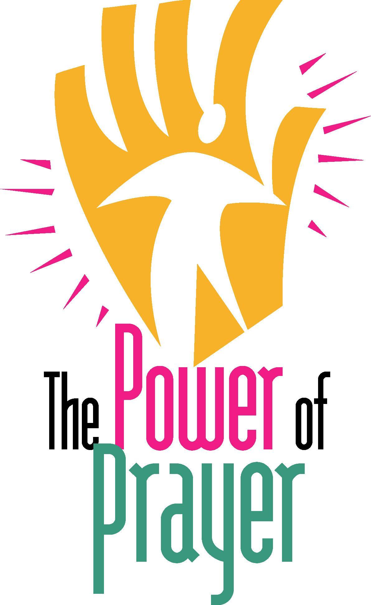 1192x1944 Religion Clipart Prayer Meeting