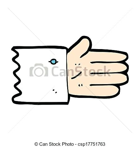 450x470 Open Hands Clip Art Open Hand Icon Open Praying Hands Clipart