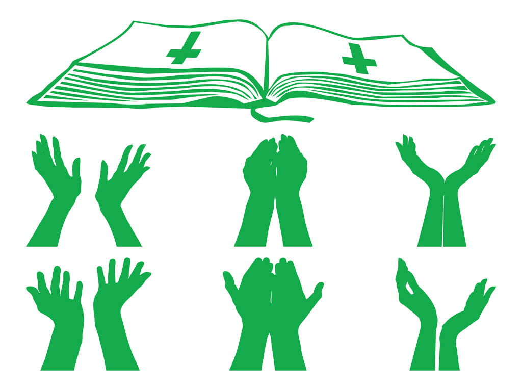 1024x765 Praying Hands Images Free Free Download Clip Art Free Clip Art