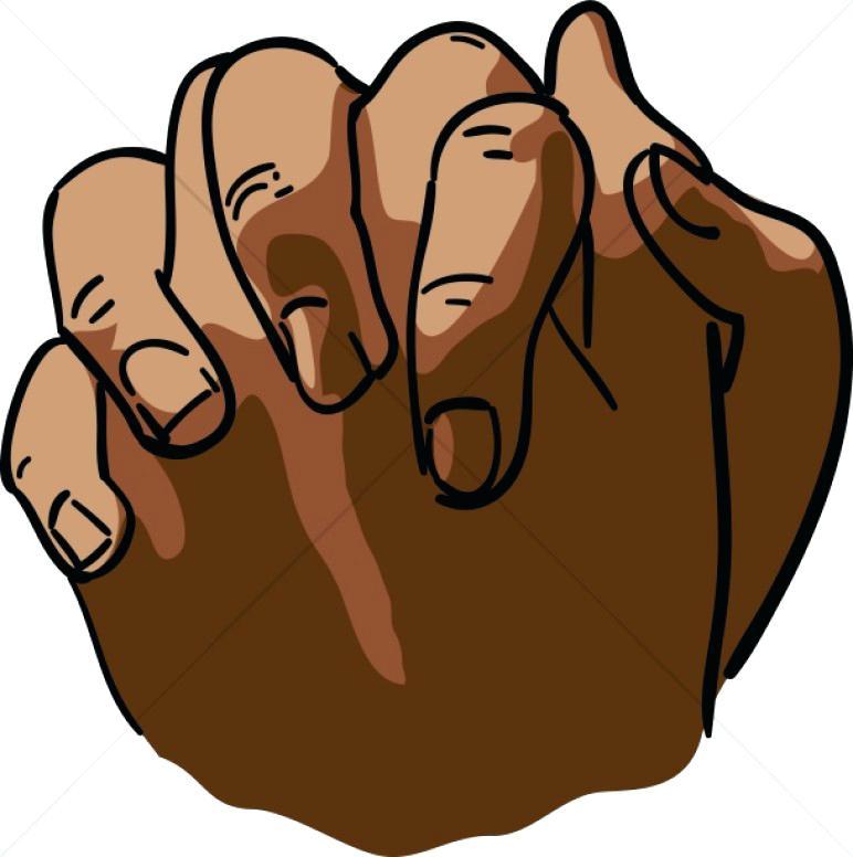 772x776 Clip Art Prayer Praying Hands Clip Art Free Group Prayer Clipart