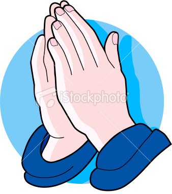 338x380 Praying Hands Clipart Praying Hands Clipart Clipart Panda Free