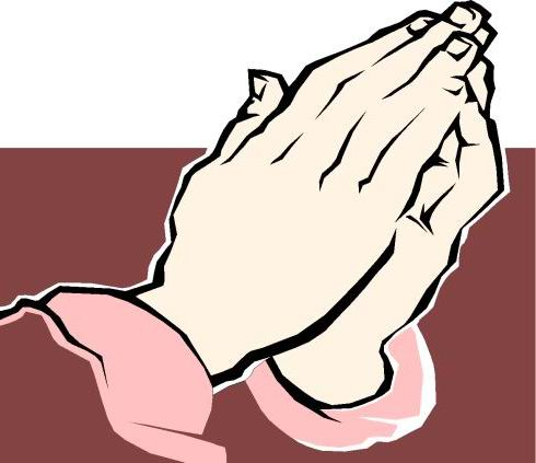 490x423 Clipart cold hands
