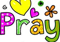 210x150 Clip Art Clip Art Praying