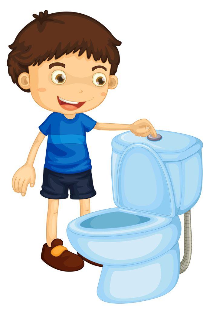 704x1024 2779 Best Kids Clip Art Images On Clip Art