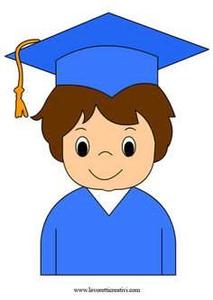 213x300 Pre K Graduation Clipart Free Images