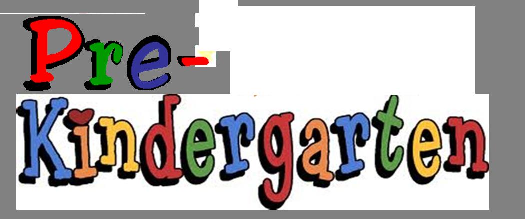 1050x439 Stjoecampspringssch