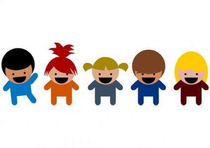 424x300 Clip Art School Pre Kindergarten Clipart