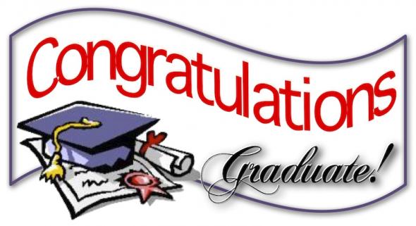 590x321 Crangatulations Graduate Clipart