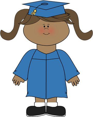 360x450 100 Best Graduation Clip Art Images On Graduation Clip