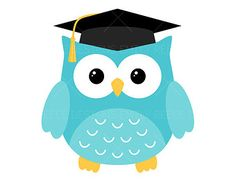 236x187 Prek Graduation Clip Art Digital Clip Art. For All Use, Grad