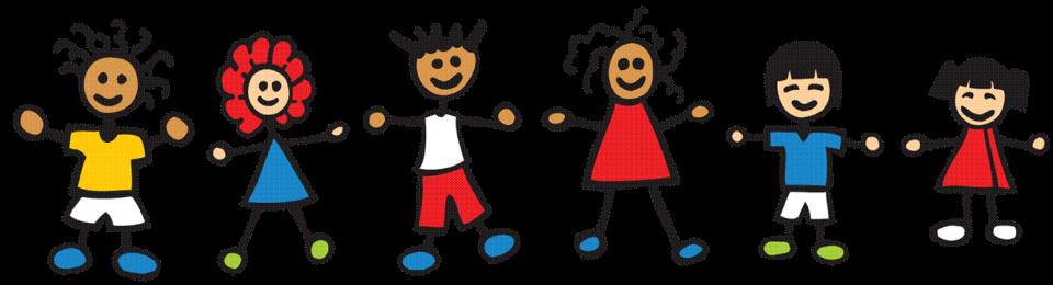 960x260 74 Free Preschool Clip Art