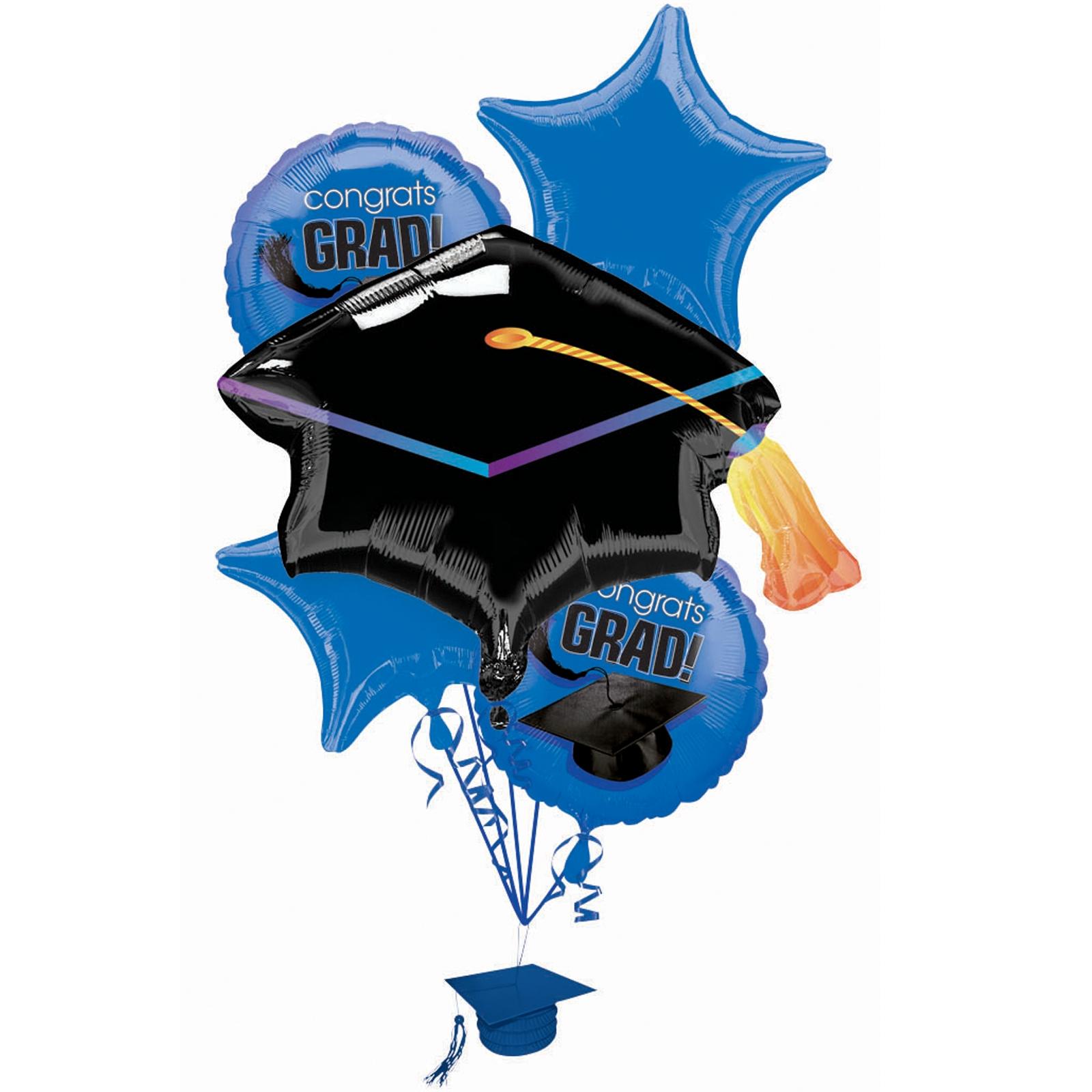 1600x1600 Clip Art Pre K Graduation Clip Art B60nceh