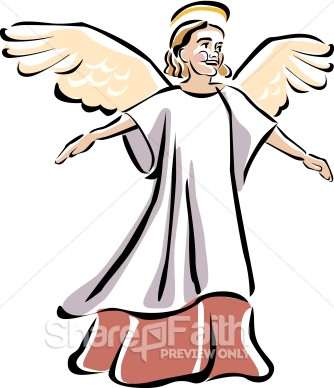 334x388 Angel Clipart, Suggestions For Angel Clipart, Download Angel Clipart