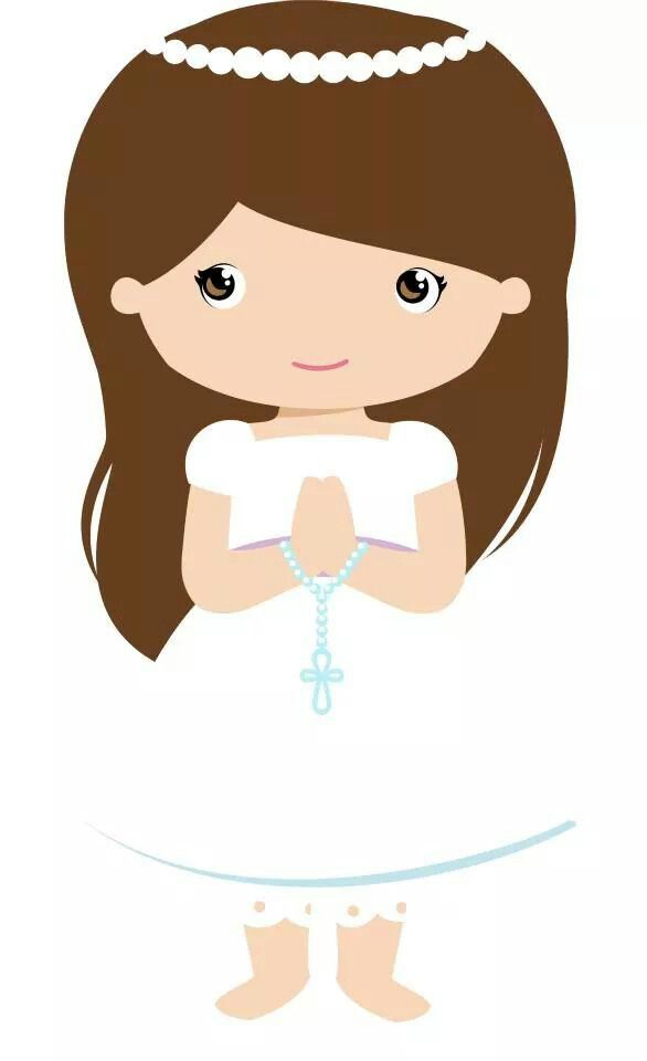 586x960 Pin By In Love With Life On Clip Art Angel, Free