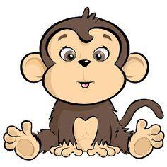 236x236 Monkey Monkey, Precious Moments And Clip Art