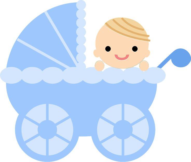 736x625 Baby Shower Clip Art 101 Clip Art