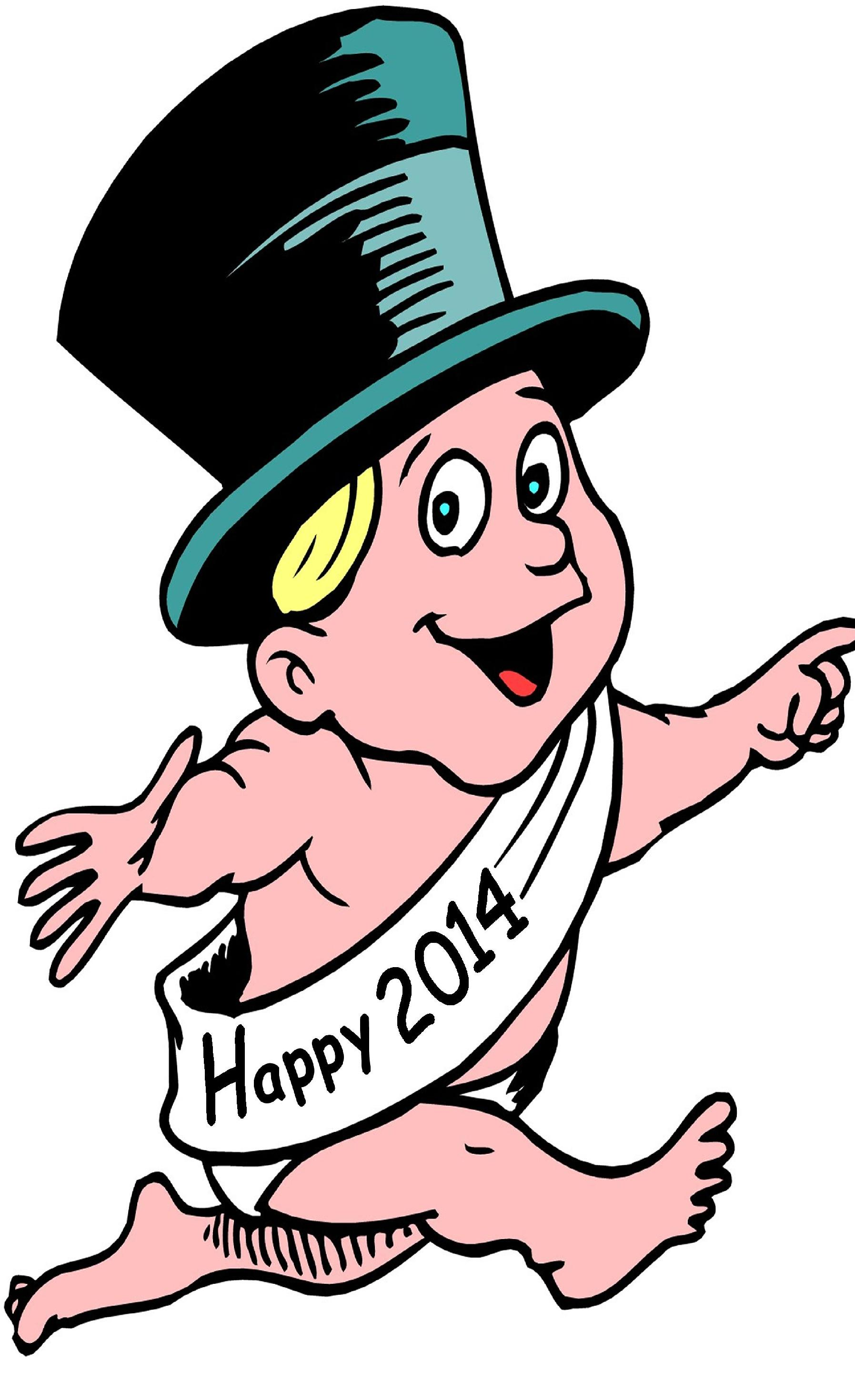 1795x2940 Baby Clipart New Year