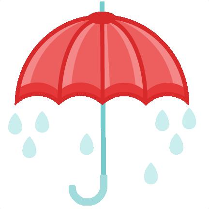 432x432 Umbrella Clipart On Clip Art Precious Moments And Picasa
