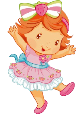 266x399 Christine Staniforth Fresita Babies, Baby
