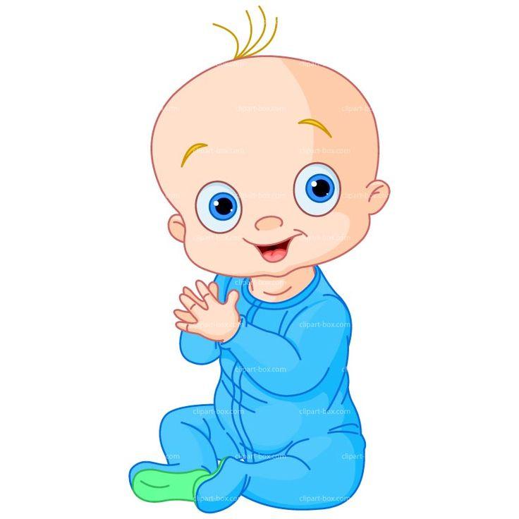 736x736 58 Baby Clipart Clipart Fans