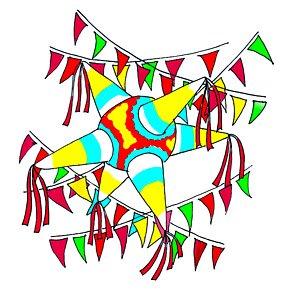 285x293 Birthday Clip Art And Free Birthday Graphics