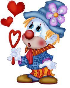 236x298 Pin By Doris Morales On Clowns Cards, Cross Stitch