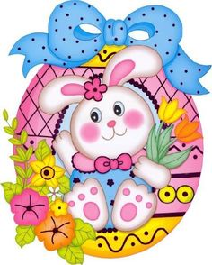 236x294 Pin By Robyn Pitts On Easter Easter, Easter Bunny