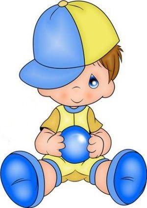300x423 Bebes Preciosos Momentos Para Imprimir , Imagenes En Dibujos Para