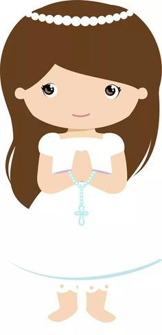 236x488 Primera Ideas Primera Communion