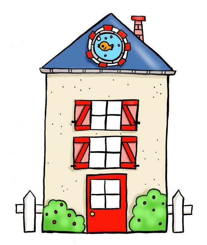 Preschool Clipart