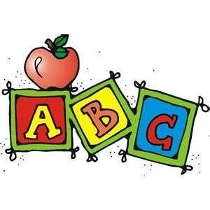 300x300 Preschool Clipart Free Clip Art Preschool Kids